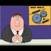 Walmart YMMV In Store Clearance Thread I (READ THE FAQs) - last post by Homerun17