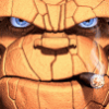 Marvel Puzzle Quest Discussion Thread - last post by HuBu