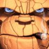 Marvel Puzzle Quest Discuss... - last post by HuBu