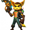 HOT! Ratchet & Clank - PlayStation 4 $39.99 Order now before price hike - last post by dtrader69