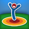 Find games in Price Tracker - last post by schnuerle