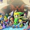 NewEgg Hyrule Warriors WII U $55 Free Ship with Eggsaver shipping - last post by ONIN