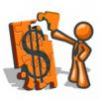 Beaverton, OR Target DMC4 (XBOX360) $8 - last post by CheapAssRu