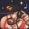H: Super Smash Bros. Soundtrack & Amiibos: Bowser/Sheik/Toon Link | W: Shulk Amiibo/CYL/Offers/Retro Games - last post by enigmaopoeia