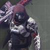 Xbox Gamerscore general discussion - last post by Vendetta_x360
