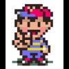 WTB: NES Top Loader Model 101 - last post by catabarez