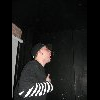 catherine ps3 - last post by djsaiyan