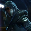 XCOM: Enemy Within - PS3 version $29.99 pre-order at Target - last post by ragingst0rm6