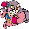 Wii U eShop Deals - 5/25: Capcom Sale, $7.49 Master Reboot, $8 Stone Shire, $8 Nihilumbra, $8.49 Ultratron, & More! - last post by AAVBB