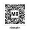 H:3DS/360/PS3/Guides/Blu/Club Nin/S-E Ult/Madden15 Ultimate DLC   W:PSN/eshop/TLOU DLC Left Behind - last post by nixmahn