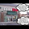 Game Vault (Nebraska Store) $5 off Coupon and B2G1 Used Coupon UPDATED - last post by merchie89