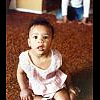 Katamari Damacy - last post by uzumaki_star