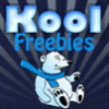 Must have iPad Apps (non-gaming apps) - last post by KoolFreebies
