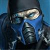 Kombat Kids - Mortal Kombat Begins animated movie. - last post by SubZ