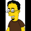 Simpsons Tapped Out - last post by sp00ge