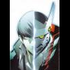 Xenoblade Chronicles X Special Edition [Canadian Options] - last post by OmegaChaos
