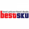 Game Deals for Call of Duty: Advanced Warfare, Resident Evil Revelations 2, and others - last post by bestsku