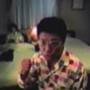 "Scored a Sony Trinitron 20"" PVM this weekend - last post by SegaGT"
