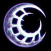 Diablo III Ultimate Evil fr... - last post by Talgrund