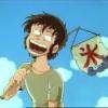 PSN Gamesharing Feedback Thread - last post by Sentai_Hero_Red