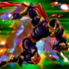 Win Killer Instinct Season 1 and 2 on XB1 - last post by Dishinshoryuken