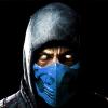 Max Payne 3: Special Edition - Xbox 360 $27 @ Amazon - last post by Zan-Datsu