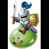 XBL Deals - DwG: Metro, Valiant Hearts, more    GwG: Halo: Reach, XB1 Crimson Dragon, Super Time Force     Destiny, Minecraft XB1 upgrades - last post by GamingKnight