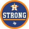 How often do you clean your controllers? - last post by kickrockz713