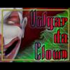 Win 1 of 4 Radeon HD 3870 X2 - last post by vulgardaclown