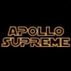 Space Taxi - last post by ApolloSupreme
