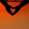 XBOX Code Drop II ~ NO ASKING! NO BEGGING! NO TRADING! - last post by silvercobra