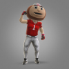 XBOX 360 NCAA 14 (2015-2016 ROSTER) - last post by MrExtreme08