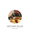Selling/Wholesale Itunes gift card XX,PSN card ,xbox live - last post by giftcard24h