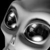 XBOX Code Drop II ~ NO ASKING! NO BEGGING! NO TRADING! - last post by evilalien