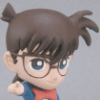 Help identifying how to fix three GB/GBC games - last post by DetectiveConanA113