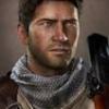 Best Buy turning into Gamestop - last post by legit gamestop employee