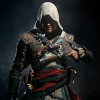 CAG PSN Gamesharing #9 - Fi... - last post by SamoUS