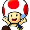 Nintendo Switch Preorder Thread - $299.99 March 3rd. - last post by Alluro