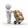 Amazon Trade-In FAQ 6.0 - last post by The Supplier