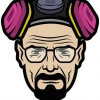 Black Friday 2015 Video Game Deals - Master Thread - last post by Walter White
