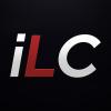 Kickstarter Video Game Projects List - last post by iLeoChain