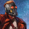 Walmart YMMV In Store Clearance Thread I - last post by The Incredulous Star-Lord