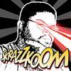 PSN Weekly Deals - 12/1: Idea Factory & Dungeon Defenders II Sales, $6 Jazzpunk, $2.49 BlazeRush, & More! - last post by maikeandre