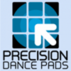 Precision Dance Pads annual Xmas sale PLUS extra $20 off for CAG members. - last post by pdpads