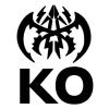 CAGcast #668: Falcon Addictive - last post by KozmoOchez