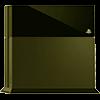 Warhawk Bundle $40 @ Best Buy - last post by centracore