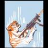 CAGcast #664: Hawk Guys - last post by Neverfade
