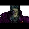 OH SNAP!  Diablo 2 Ladder reset 6/25! - last post by Jam424