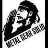 NEW Metal Gear Solid 2: Substance (PS2) Round 2 - last post by dpatel