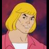 Happy 15th Birthday Dreamcast! 09 09 2014 - last post by Rodimus